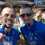 Zlato i srebro za pirotske bicikliste