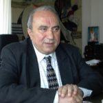 In memoriam-Petar Jončić (1942-2016)