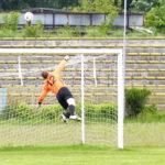 Radnički trijumfovao u finalu Kupa protiv Lužnice 4:1(1:0)