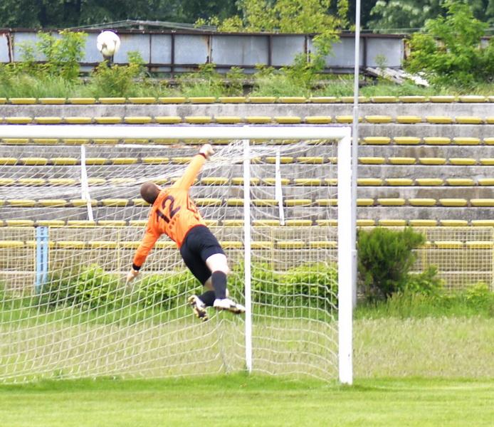 Photo of Radnički trijumfovao u finalu Kupa protiv Lužnice 4:1(1:0)