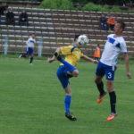 Jedinstvo u prvom kolu Kupa Srbije protiv Balkanskog, u nedelju protiv Nebeskih anđela
