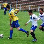 Jedinstvo pobedilo Balkanski iz Dimitrovgrada 5:1, u nedelju na svom terenu protiv Nebeskih anđela
