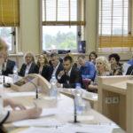Zakazana prva sednica Skupštine grada Pirota – bira se gradonačelnik