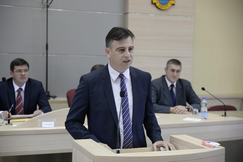 Photo of Doneta rešenja o postavljanju pomoćnika gradonačelnika