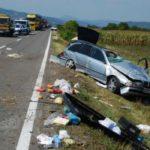 Poginuo državljanin Bugarske
