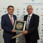 Za bolju saradnju srpskih i crnogorskih privrednika