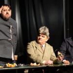 """Dve nagrade na """"Joakimu"""" za pirotski teatar"""