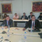 Ivanov pozvao investitore iz Bugarske da dođu u Pirot