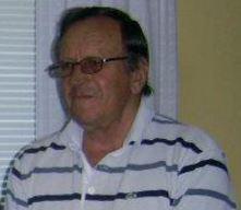 Photo of In memoriam:Srbislav Minković (1946- 2016)