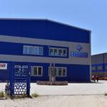 Nova proizvodna fabrika za nova radna mesta *FOTO – VIDEO*