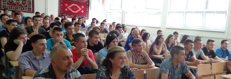Photo of Tehnička škola ispraća još jednu uspešnu generaciju