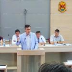Vasić:Pirot je grad koji efikasno posluje i radi