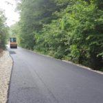 Otvoren državni put Pirot-Babušnica