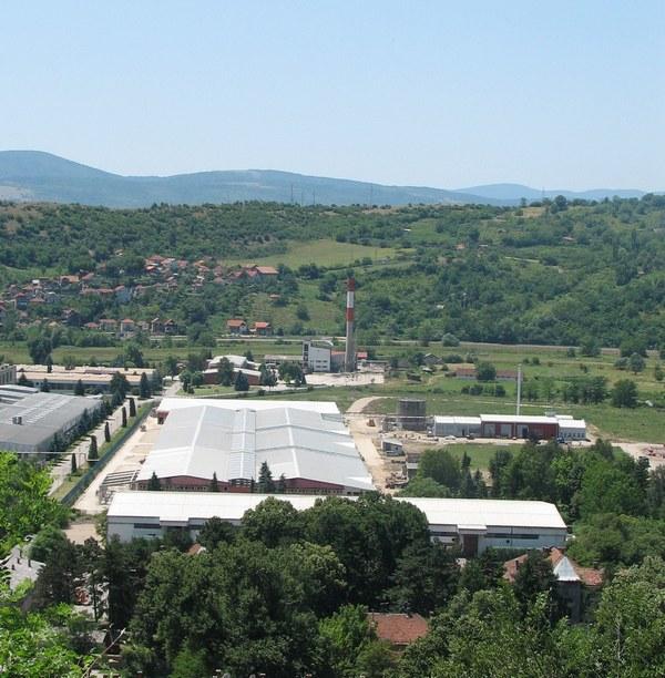 Photo of Održana sednica Skupštine akcionara Tigra AD