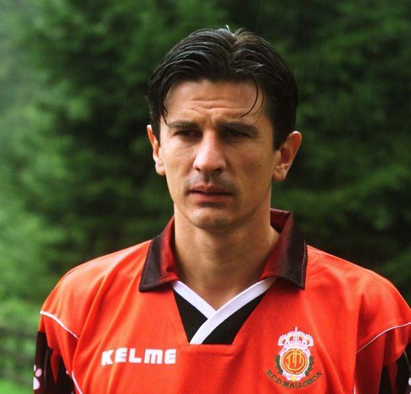 Photo of Jovan Stanković preuzeo omladince Crvene Zvezde