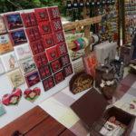 Kreativna privreda i ekonomski razvoj Srbije