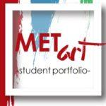 Izložba radova studenata Metropolitan univerziteta