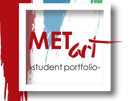 Photo of Izložba studenata grafičkog dizajna Metropolitan univerziteta