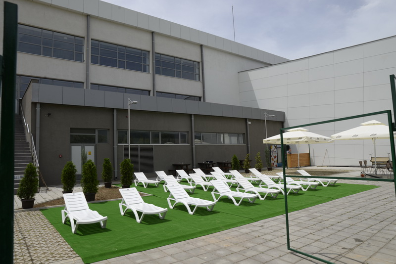 plaza zatvoreni bazen_1