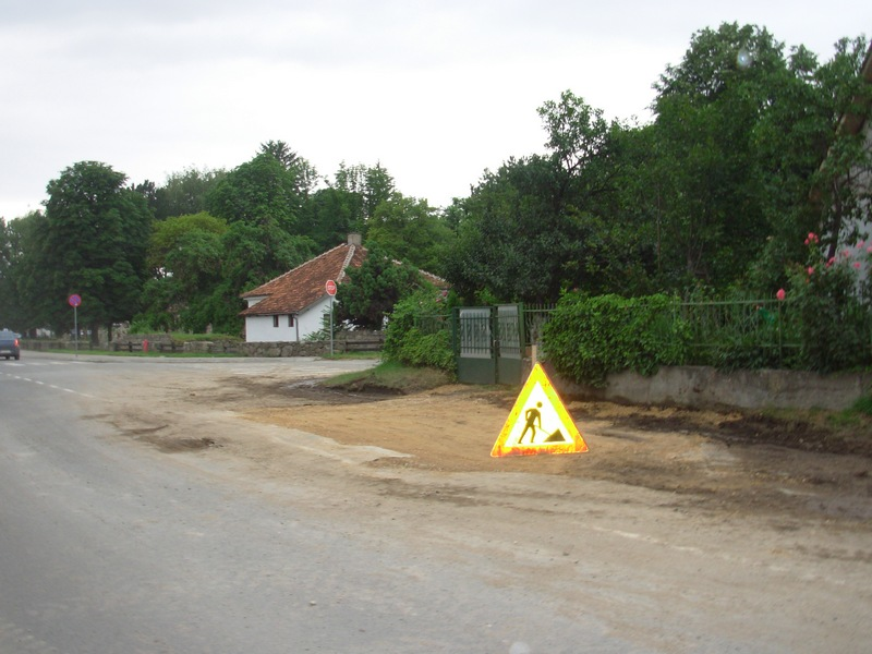 Photo of JP Vodovod:sanirana velika havarija!