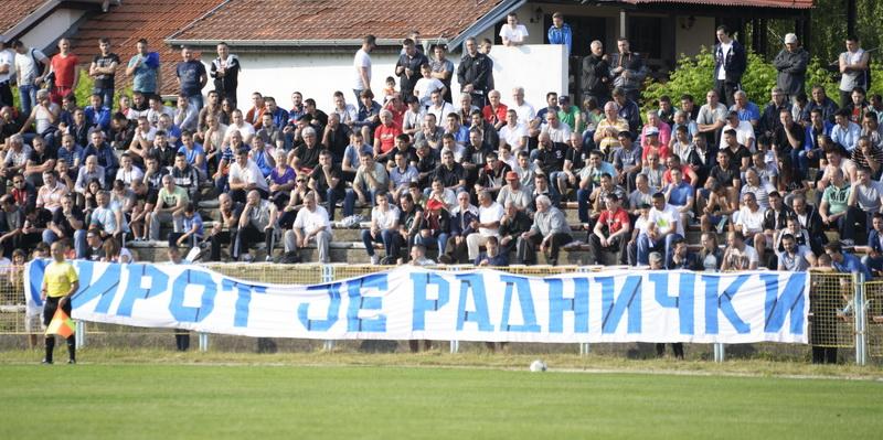 radnicki _31