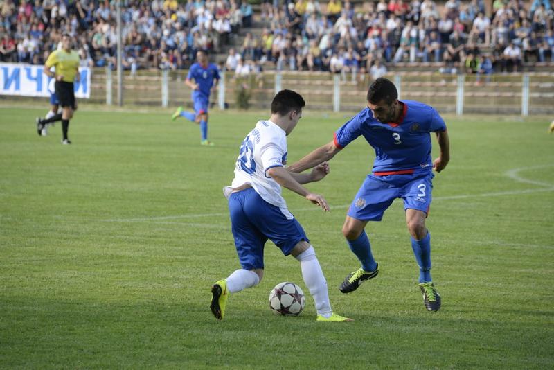 Photo of Trener Živković:Beli su zaslužili titulu i prvoligaški status