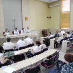 U toku sednica Skupštine grada – usvojen Završni račun i rebalans budžeta