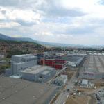Vasić:Grad će samostalno finansirati izgradnju Saobraćajnice 1