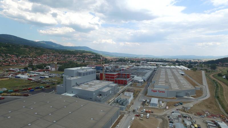 Photo of Vasić:Grad će samostalno finansirati izgradnju Saobraćajnice 1
