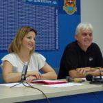 Bogat program Pirotskog kulturno-sportskog leta