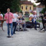 Novi spot Stojanovića – muzička razglednica Pirota