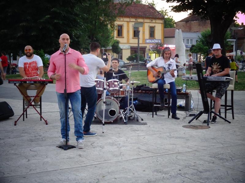 Photo of Novi spot Stojanovića – muzička razglednica Pirota