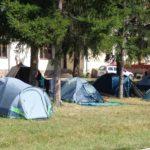 Naučno-istraživački kamp u Temskoj - baza znanja