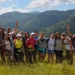 Uspešno realizovan još jedan kamp u selu Strelac
