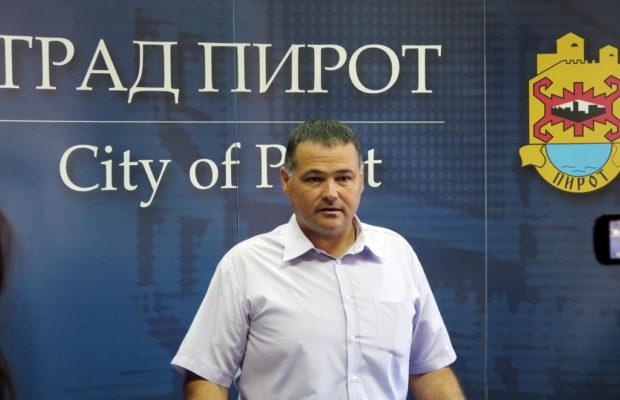 Dragan Stanković