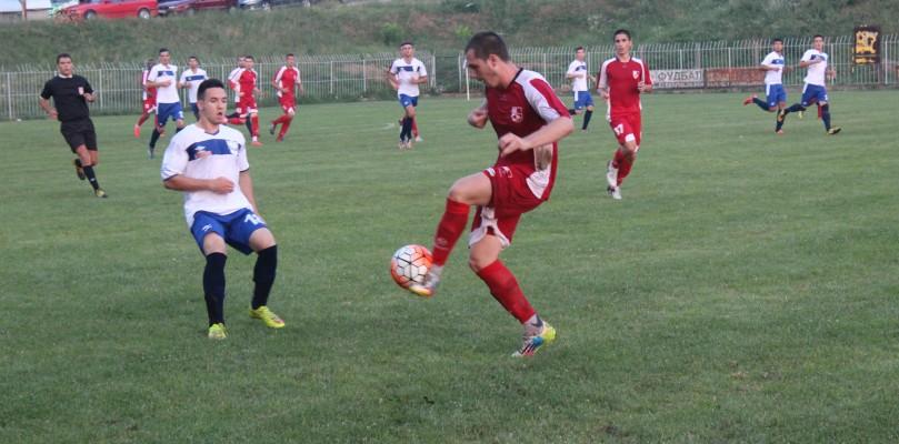 Photo of Radnički pobedio imenjaka u Nišu – 3:0