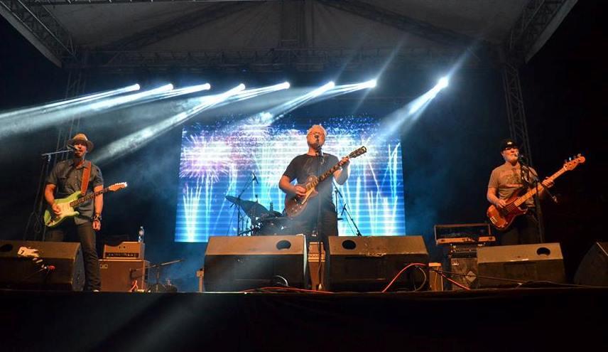 """Photo of """"YU grupa"""" dokazala da je Pirot još uvek """"rokerski"""" grad"""