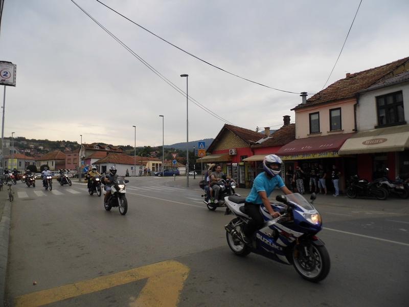 Photo of Moto skup u Pirotu od 25. do 27. juna u Dojkincima