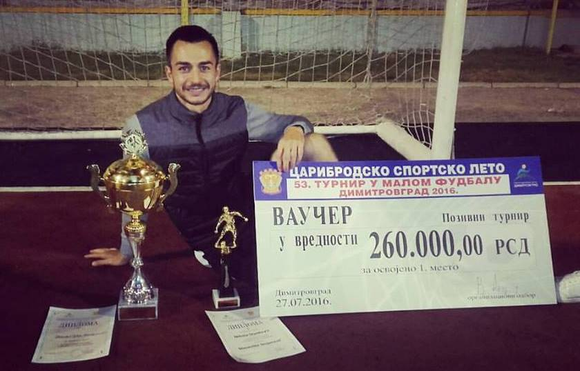 dimitrovgrad turnir01