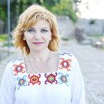 """Modna revija """"Etno Glamur"""" – odeća sa šarama pirotskog ćilima"""