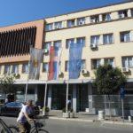 GU:novčana pomoć od 10.000 dinara