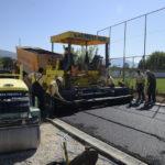 Sportsko turistički kompleks na Senjaku dobija nove sadržaje