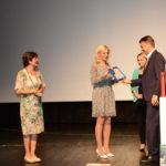 Evropska nagrada studiji zaštite Gostuše prezentovana u Pirotu