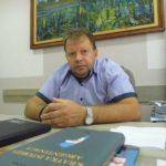 Predsednik opštine Babušnica Dragan Vidanović podneo ostavku