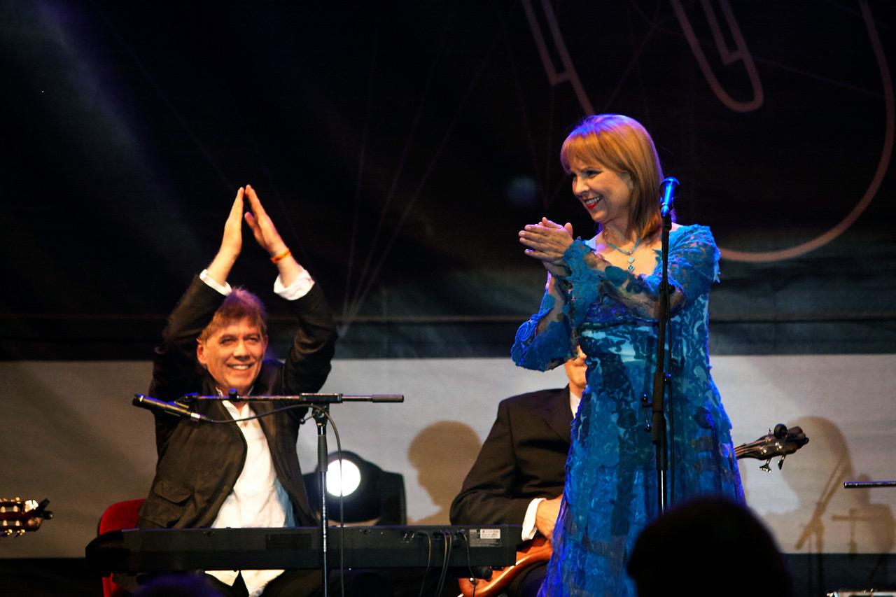Photo of Drugo veče Nišvila u znaku etno džeza