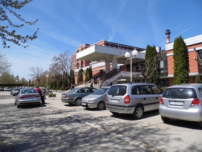 Photo of Vredna donacija pirotskoj Opštoj bolnici – Dečjem odeljenju stigla iz Vankuvera