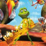 Besplatne projekcije dečjih filmova u Domu kulture