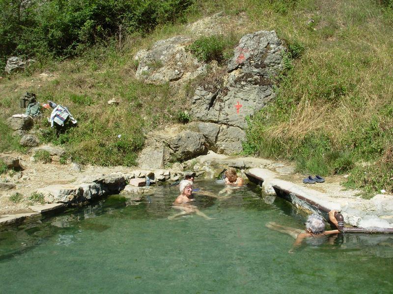 Photo of Dag banjica ne oskudeva u posetiocima