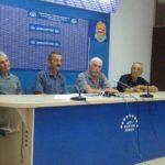 Poljoprivrednici iz Izvora i Berilovca protestuju nezadovoljni komasacijom