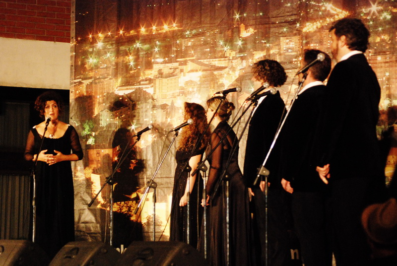 koncert divne ljubojevic u pirotu_2
